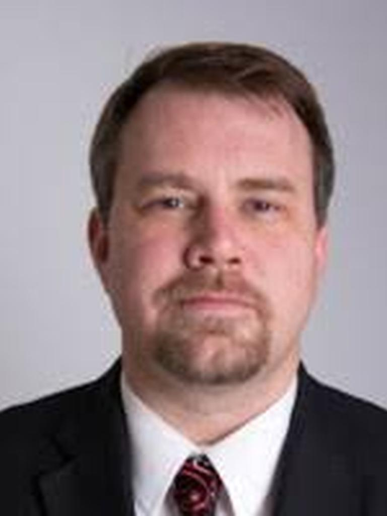 Kirk Skinner Profile Photo
