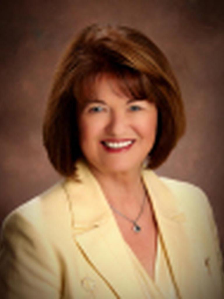 Ethel Curbow Profile Photo