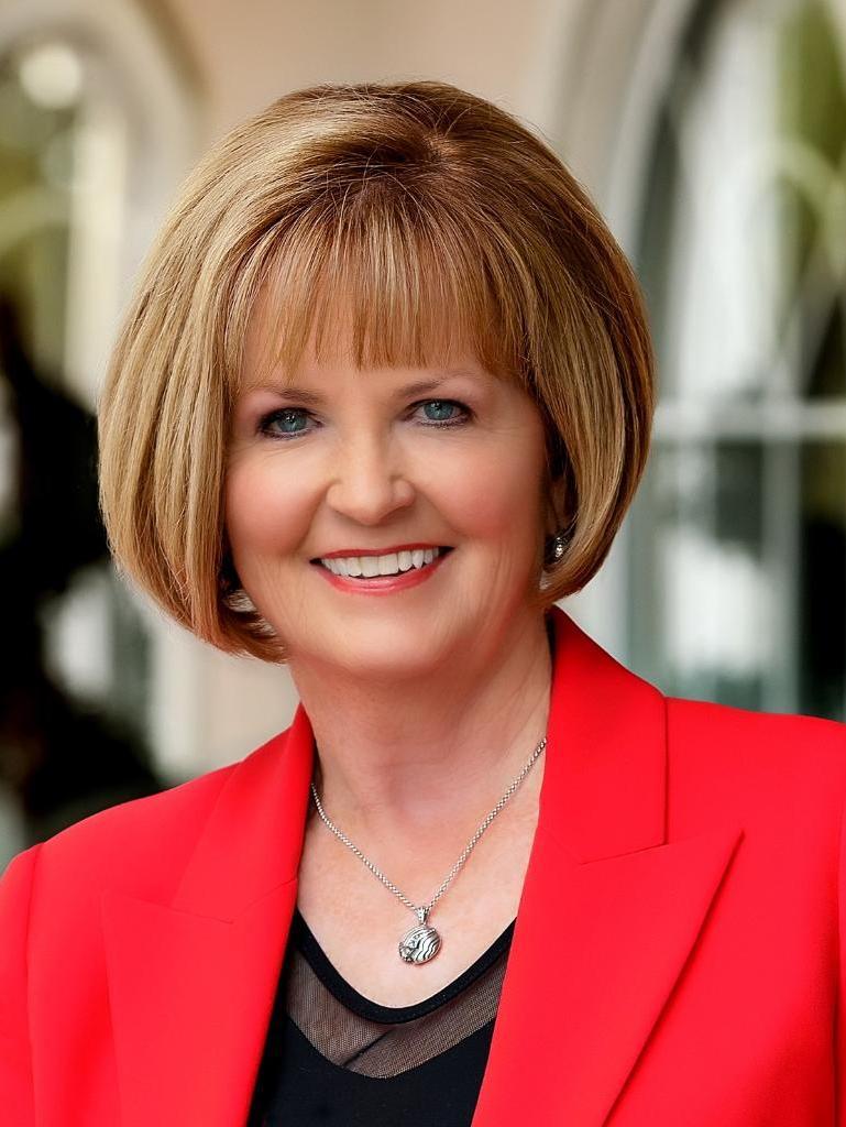 Faunlee Harle Profile Photo