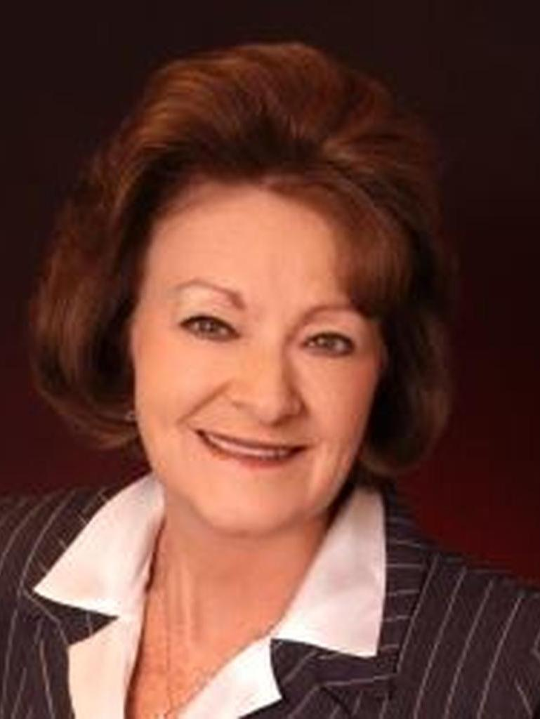 Linda Buchanan Profile Photo