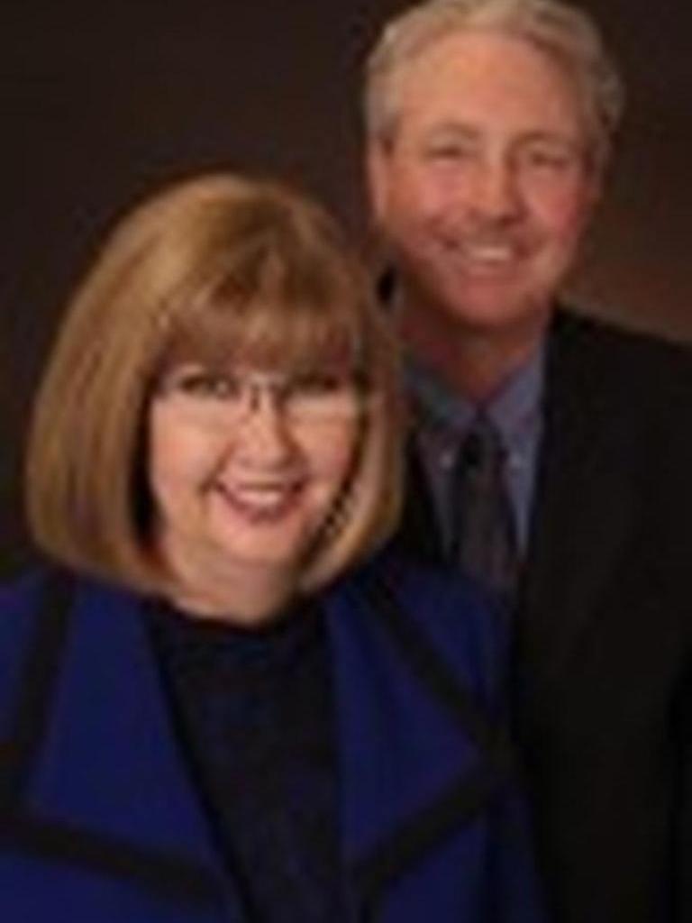 Barbara Hewitt Profile Photo