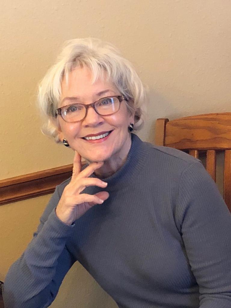 Sharon Wasson Profile Photo