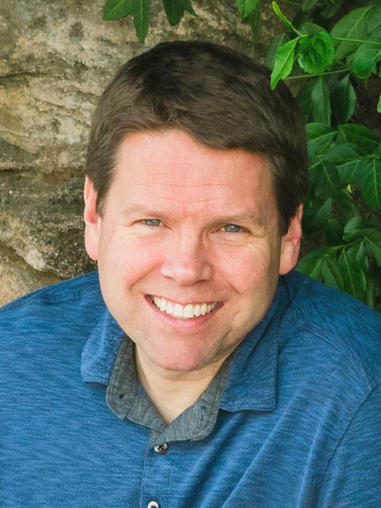 Scott Sturm Profile Photo