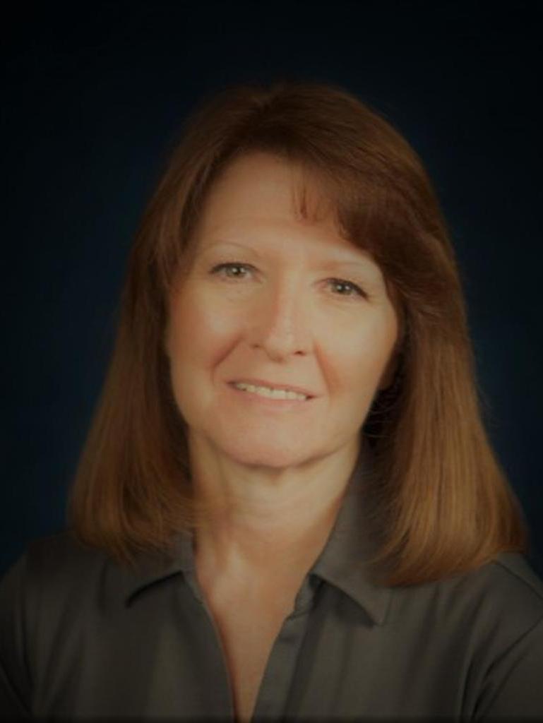 Linda Kensinger Profile Photo