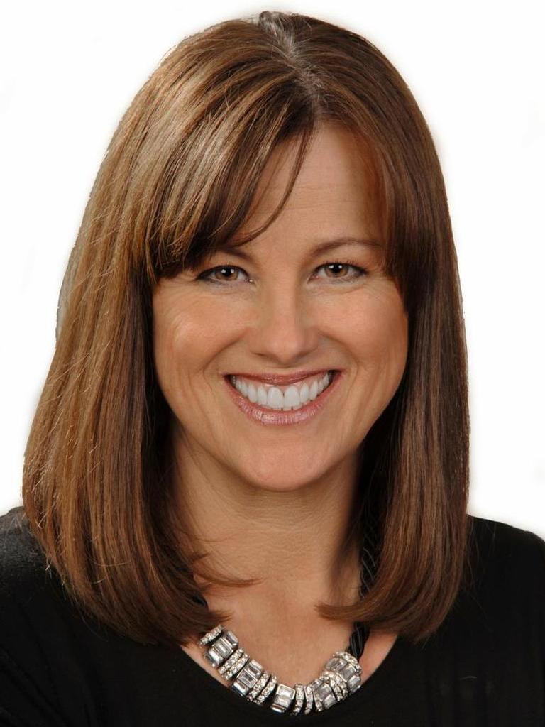 Carrie Beason
