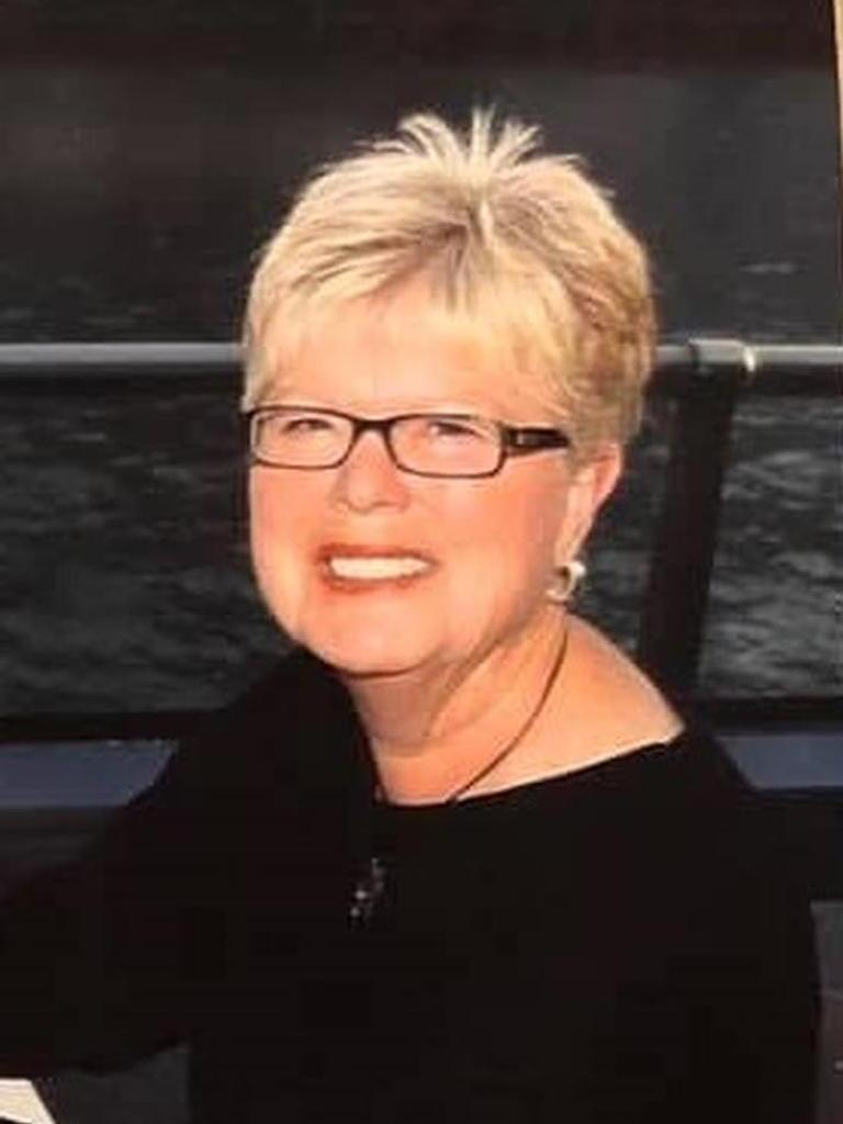 Linda Brown Profile Photo
