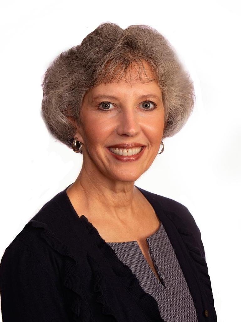 Gail King Profile Photo