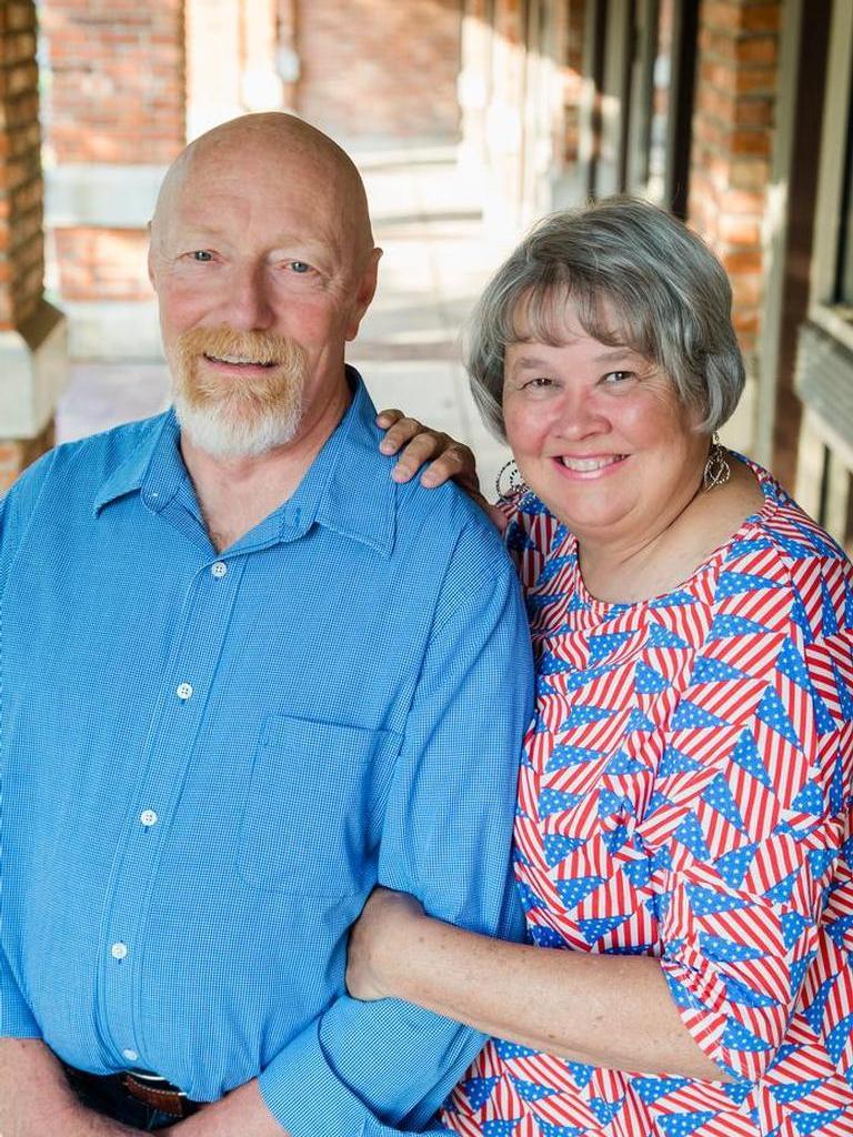Deborah Broadway Profile Photo