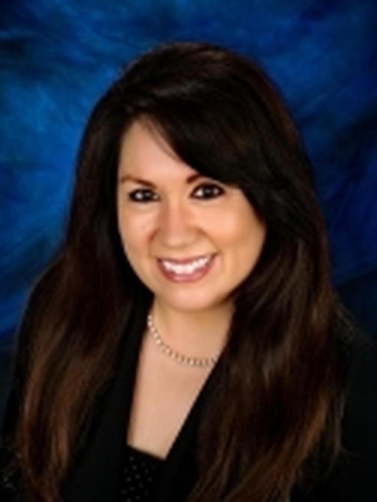 Terri Herman Profile Photo