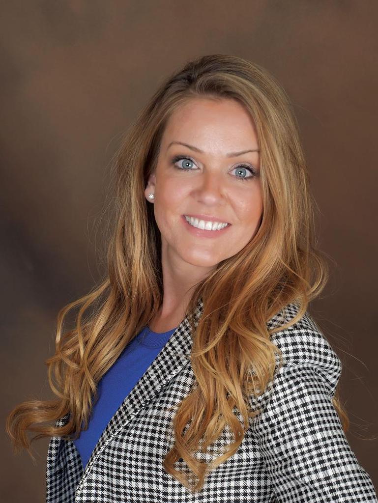 Sheri Owings Profile Photo
