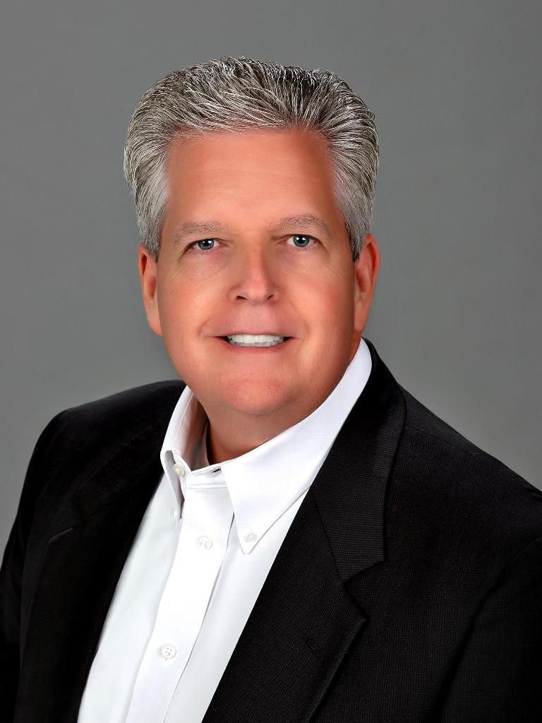 Steve Phillips Profile Photo