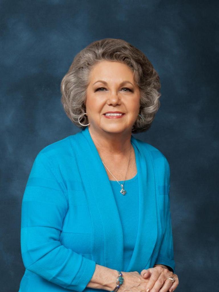 Regina Townes Profile Photo