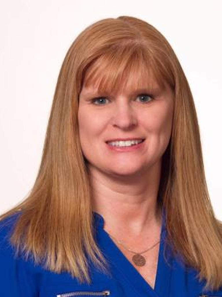 Dawn Muir Profile Photo