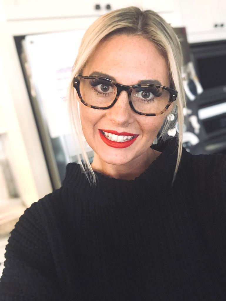 Haunna Songer Profile Photo