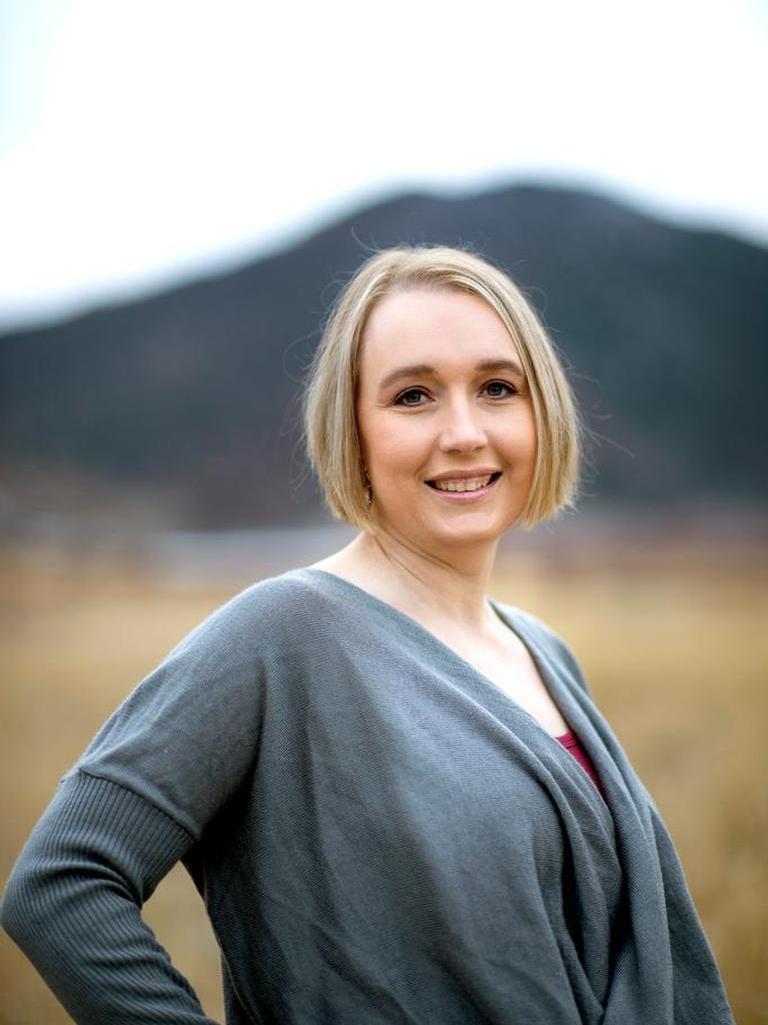 Trenna Antonelli Profile Photo