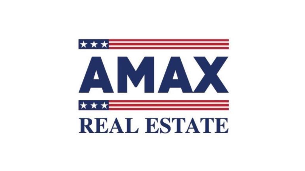 AMAX Real Estate Location Photo