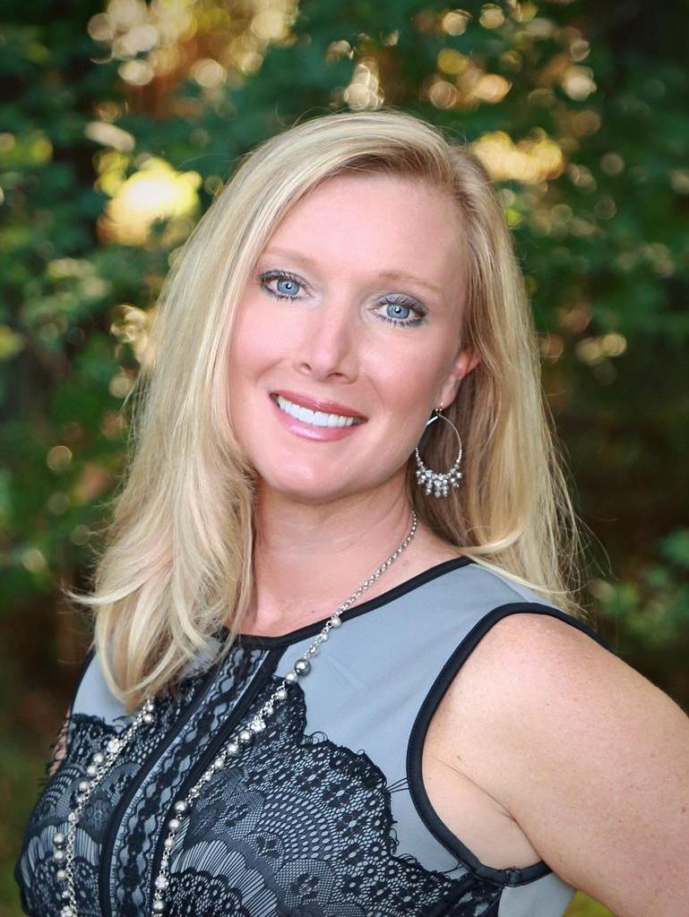 Jane Ball Profile Photo
