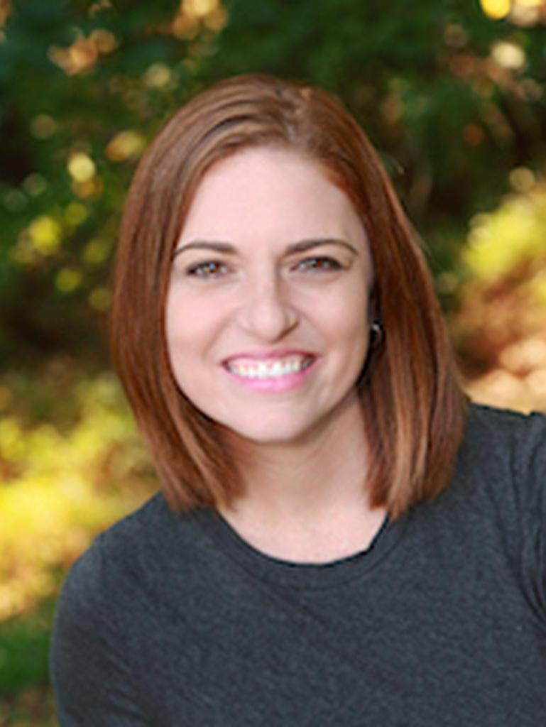 Jenn Cole Profile Photo