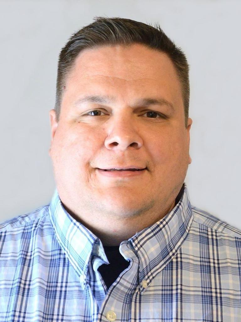 Michael Armer Profile Photo