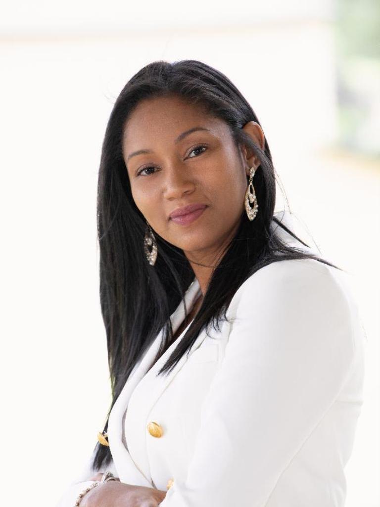 Yassir Paula Profile Photo