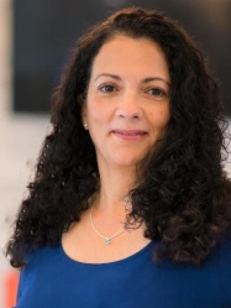 Wanda Norris Profile Photo