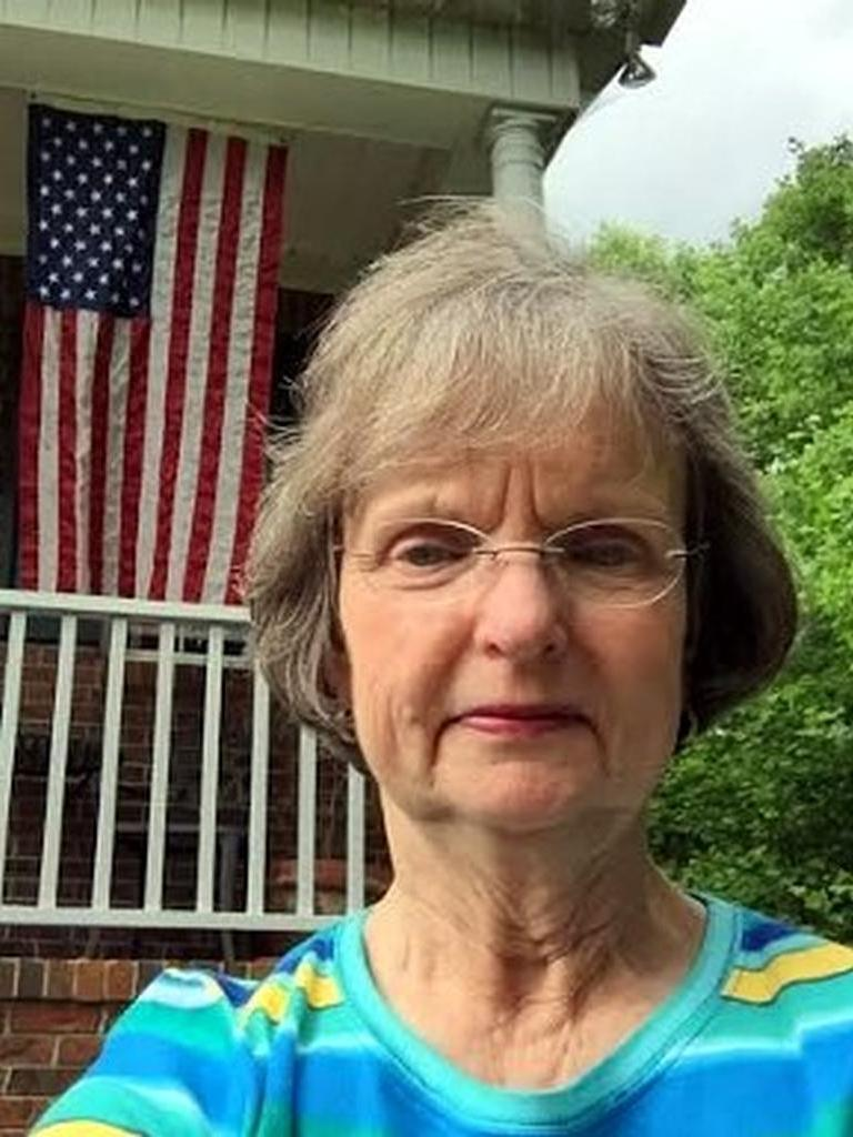 Barb Kelly profile image