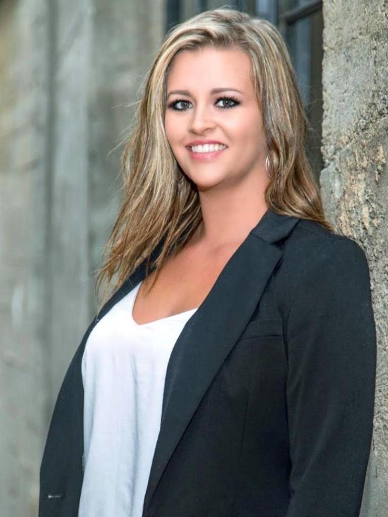 Melinda Merritt Profile Photo