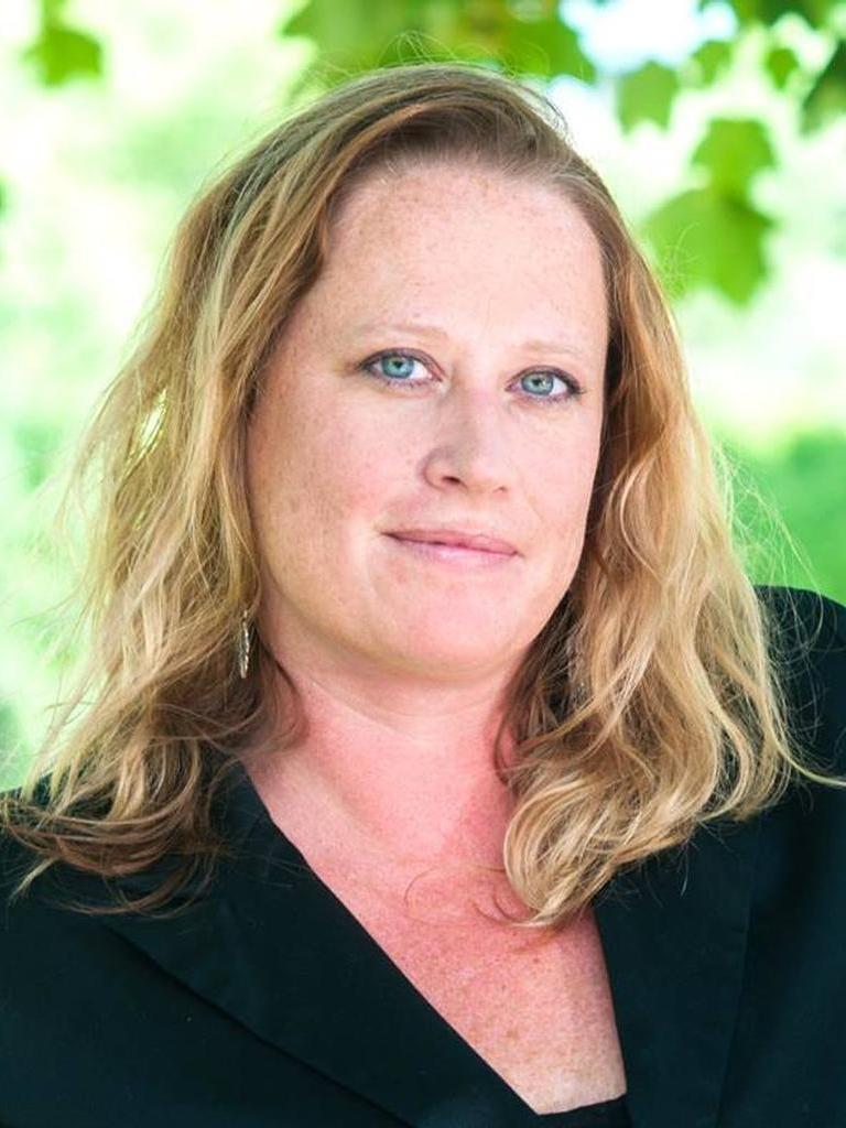 Dawn Nichols Profile Photo