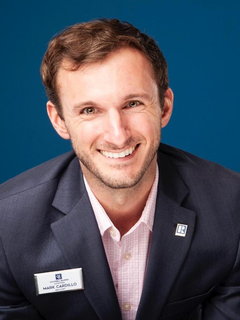 Mark Cardillo profile image