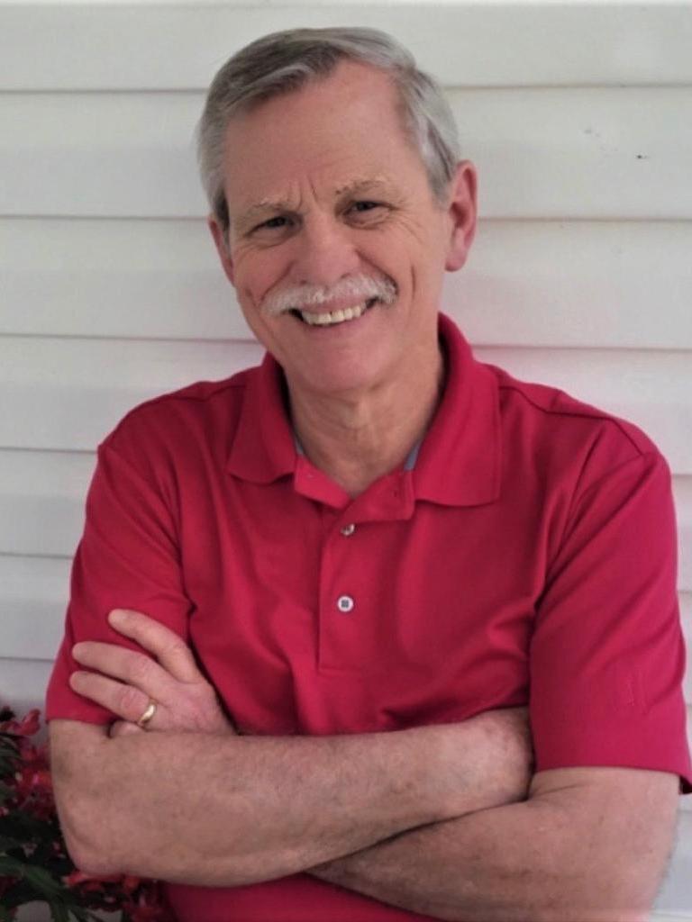 Garland Shelton