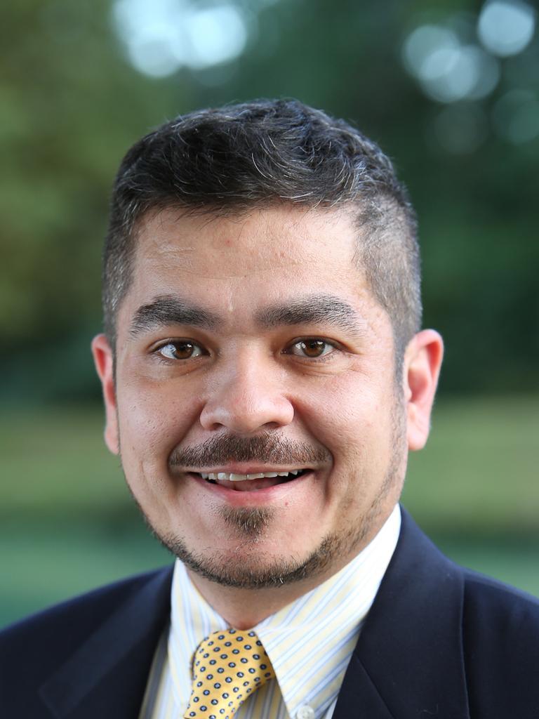 Glen Doki Profile Photo