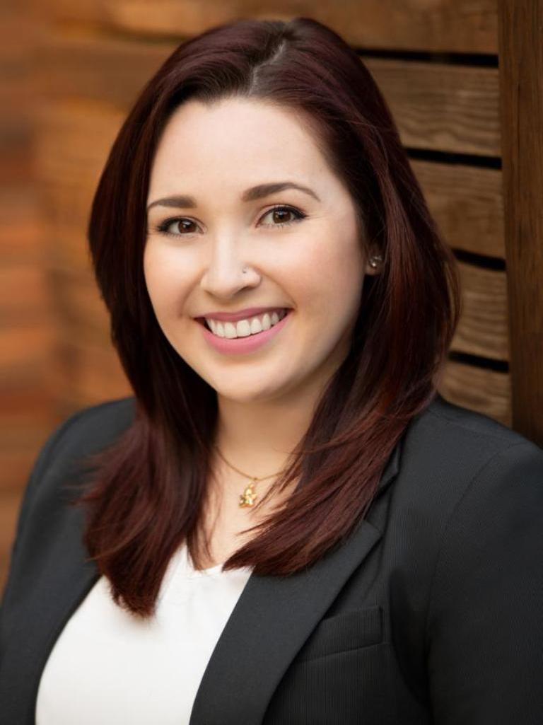 Jennifer Oreskey Profile Photo