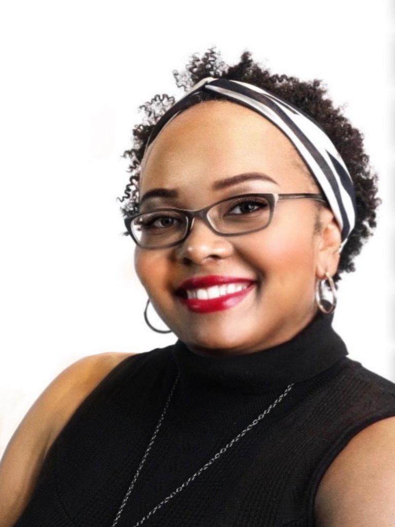 LaShaunda Bethea Profile Photo
