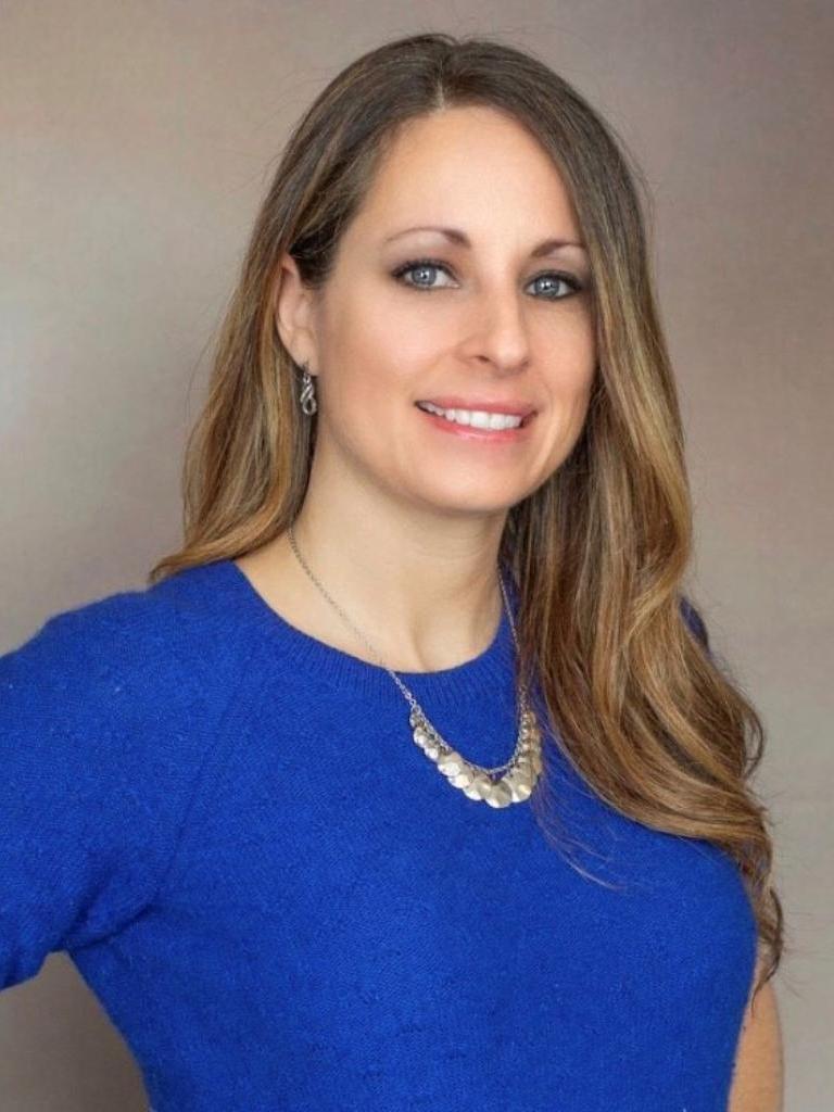 Renee Kistler Boutilier Profile Photo