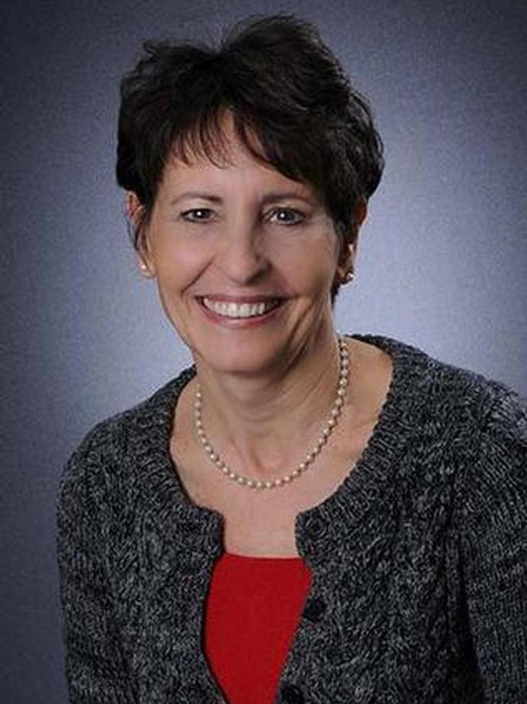 Lynn Furr Profile Photo
