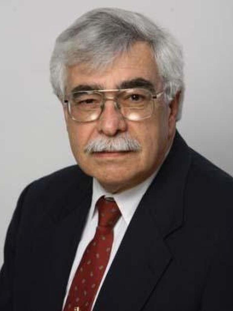 Tony Gomez Profile Photo
