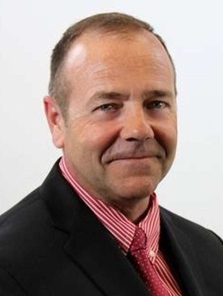 Dan Hamel profile image