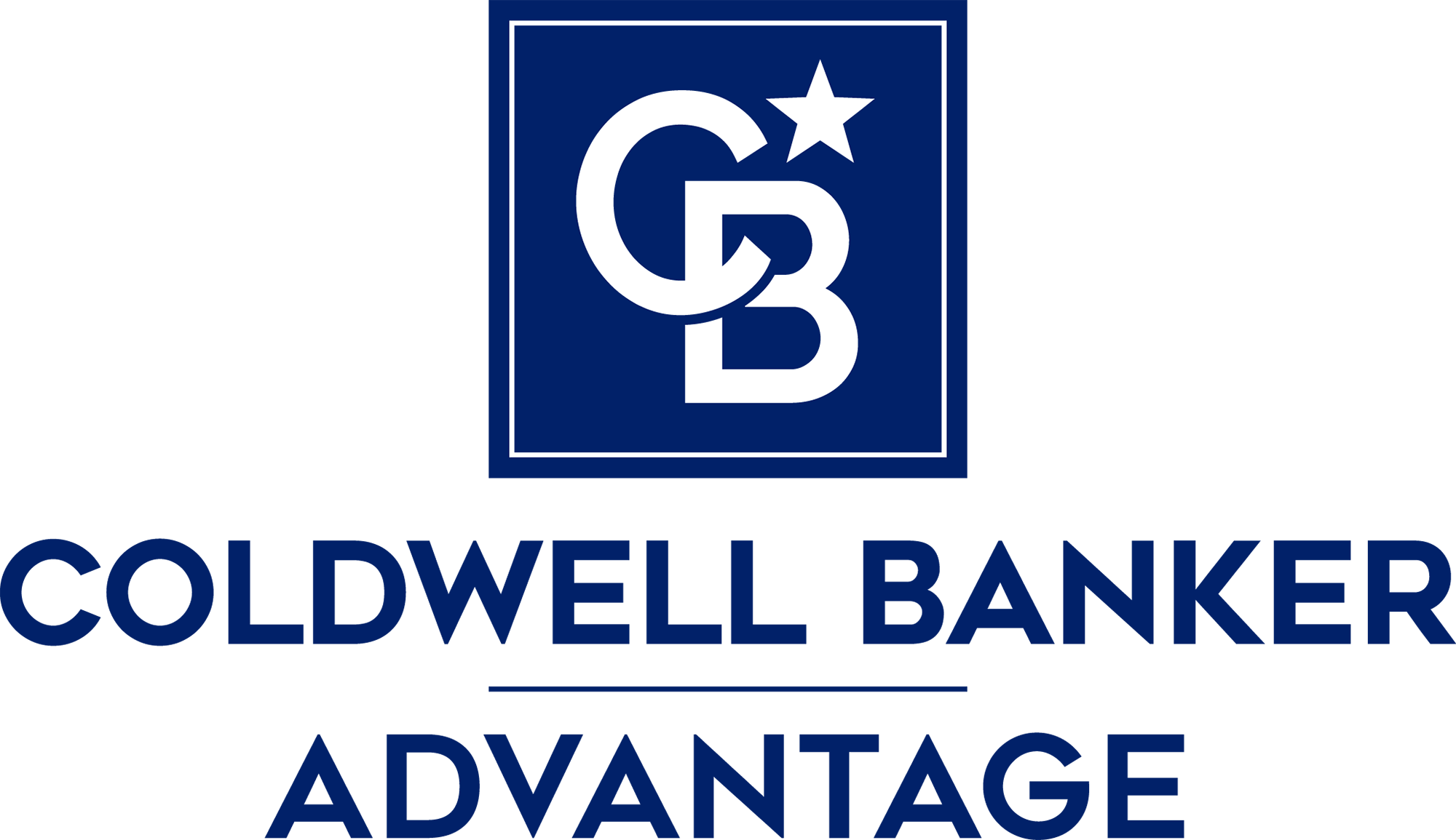 Laurie Marcey - Coldwell Banker Advantage Logo
