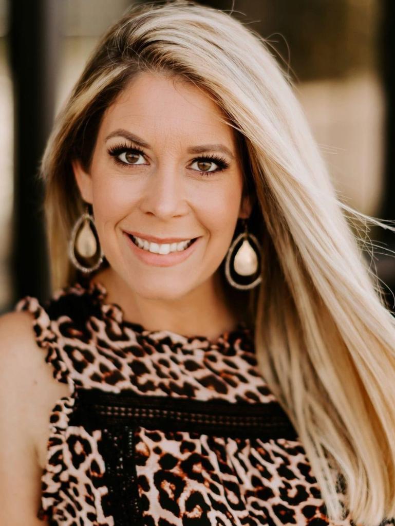 Alissa Cady Profile Photo