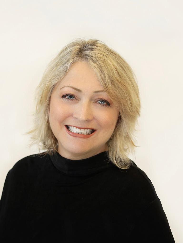 Joy Roy Profile Image