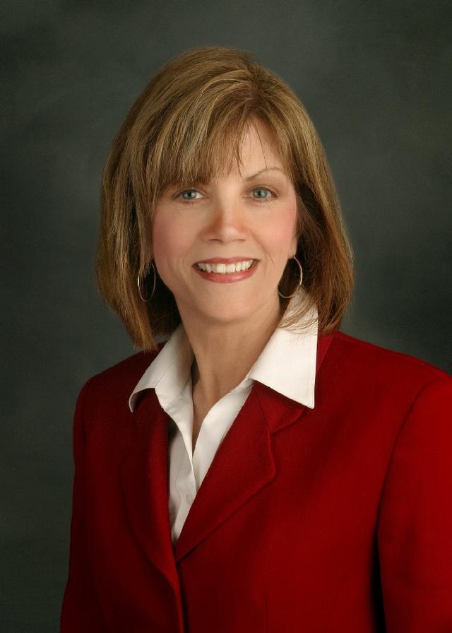 Phyllis Wieser Profile Photo