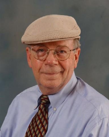 C M Nevill Profile Photo
