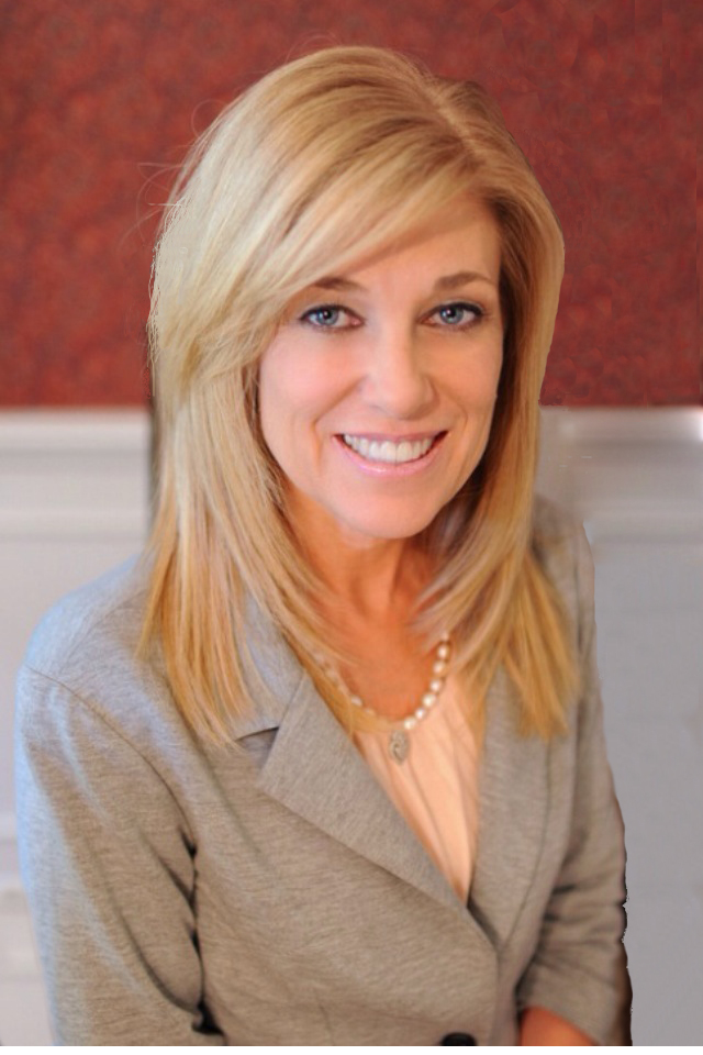 Rhonda Dunlap Profile Photo