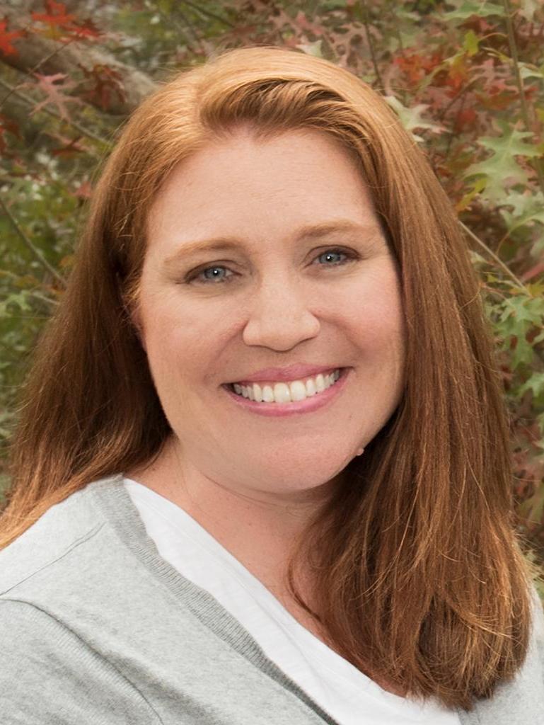Katie Elliott Profile Photo