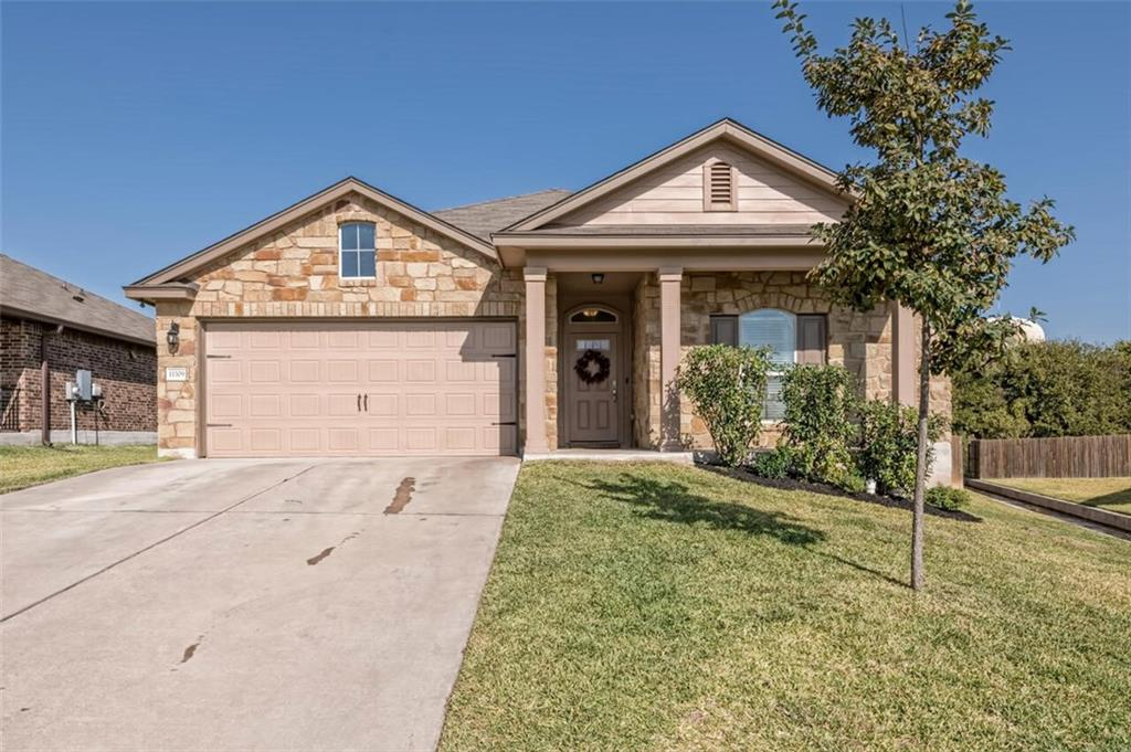 11309 Haggerman Drive Property Photo