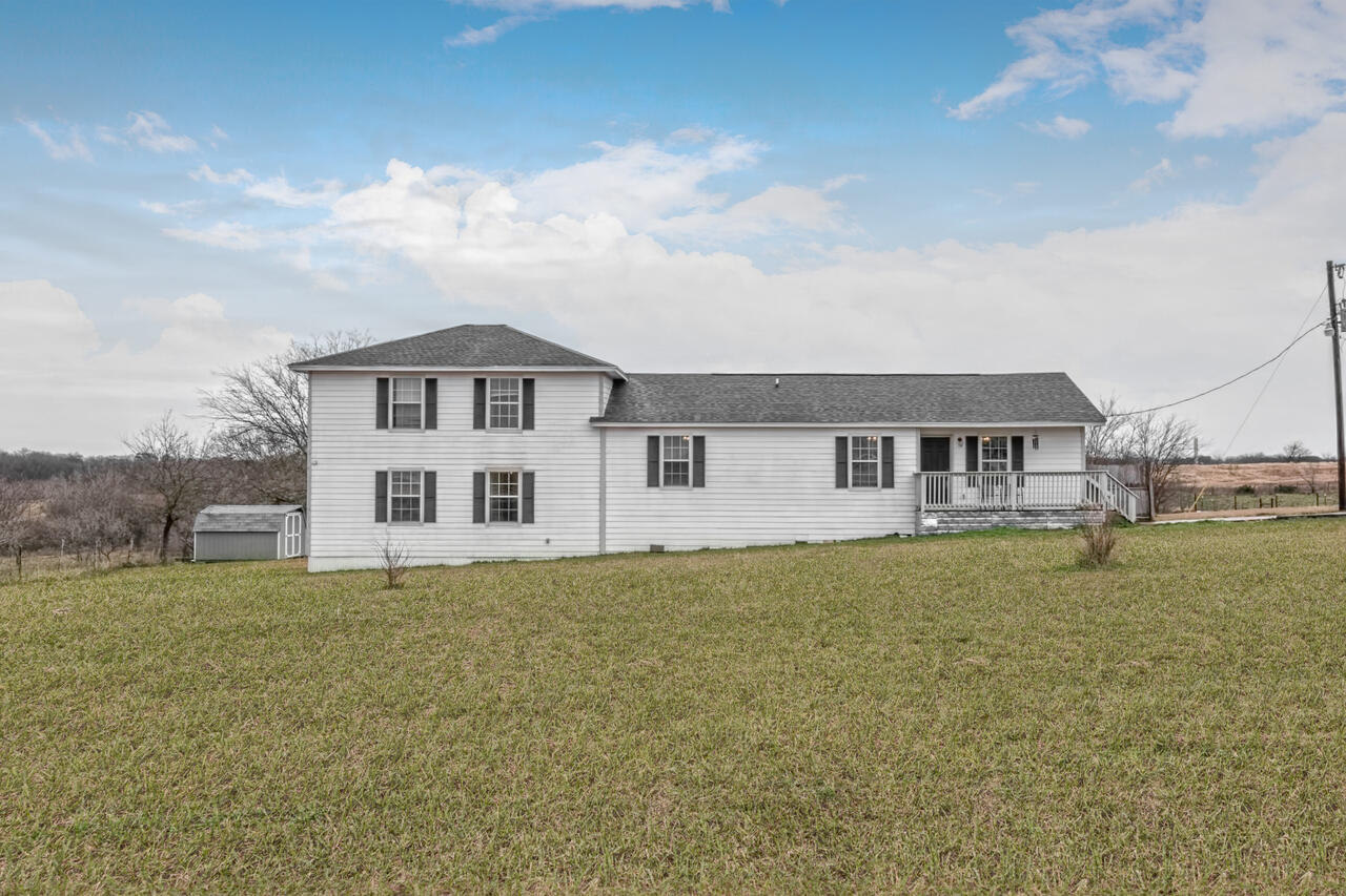 104 County Road 412B Property Photo