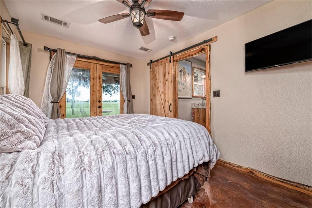 2996 Kattner Road Property Photo 16