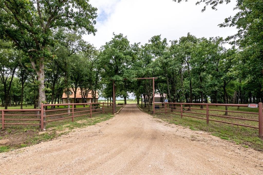2996 Kattner Road Property Photo 19
