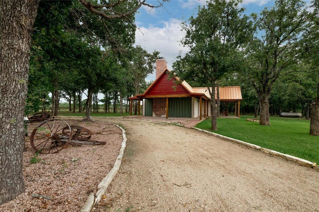 2996 Kattner Road Property Photo 22