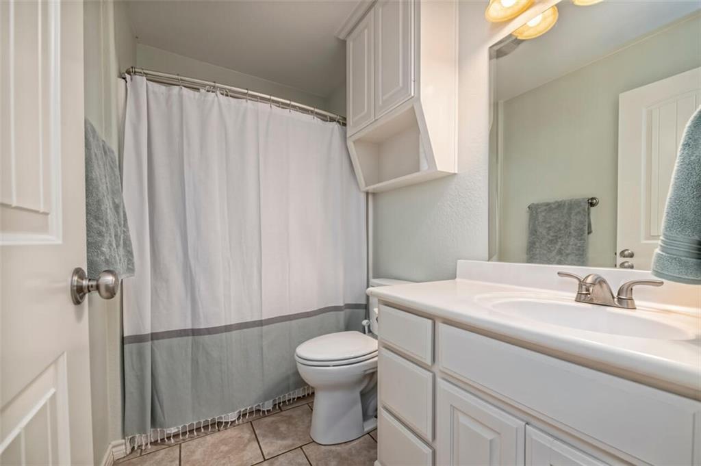324 N Cedar Ridge Circle Property Picture 10